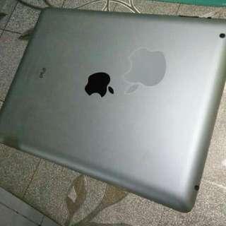 iPad 2 ( 16gb / WIFI only )