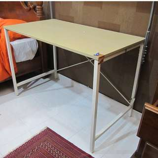Computer Desk Study Table Home
