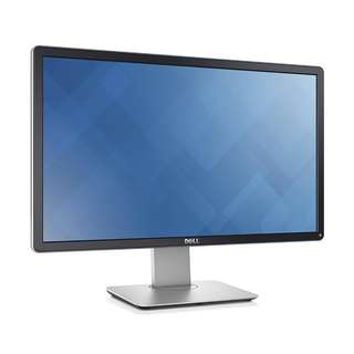 "Dell 23"" LED-Monitor 
