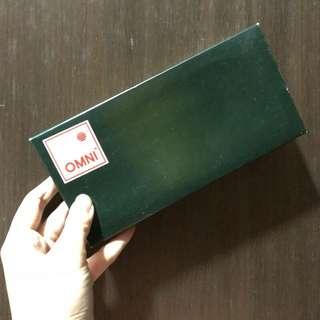 Omni chalk pasrel