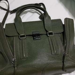 CNY clearance Philip lim bag