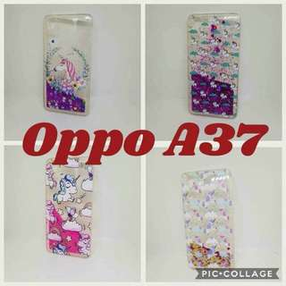 OPPO A37 PHONE CASE