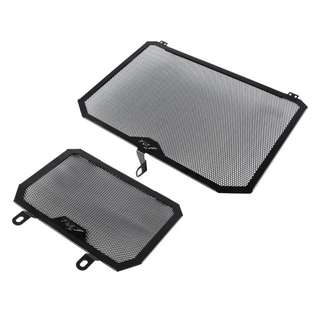 RADIATOR GUARD FOR R1/R1M