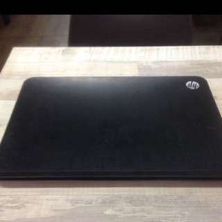 Trade in and sell all your used /spoilt laptop to us