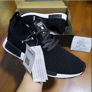 Adidas NMD XR1 Mastermind