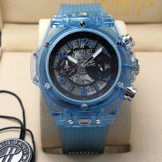 Hublot Jelly