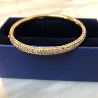 **100% GENUINE NEW Swarovski** - Diamond Bracelet