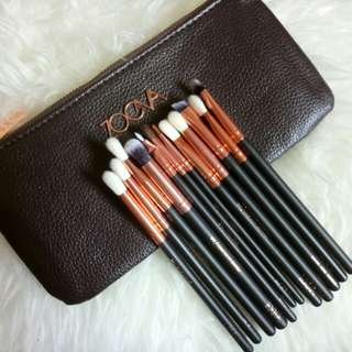 REPRICE Zoeva Make Up Brush