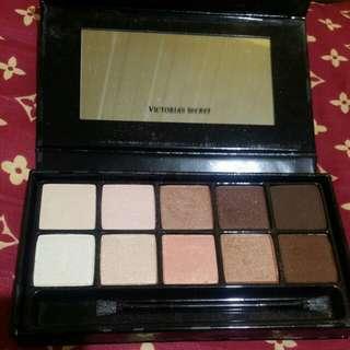 Authentic Victoria's Secret Eyeshadow Palette