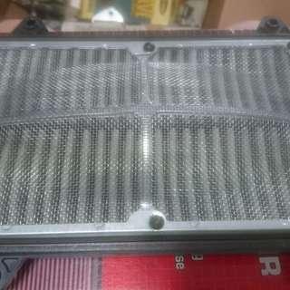 TL1000R OEM air filter