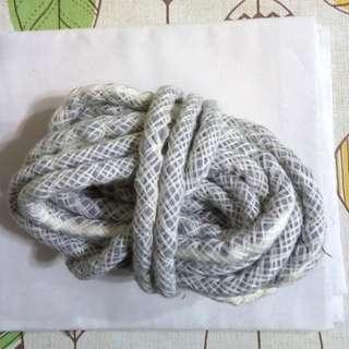 🚚 提帶繩(25尺1卷)