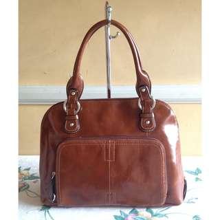 GIANI BERNINI Brand Shoulder or Hand Bag