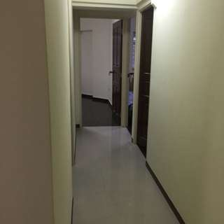 Looking for Solo Room (Single Occupancy)