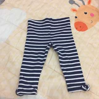 Mothercare Baby Leggings