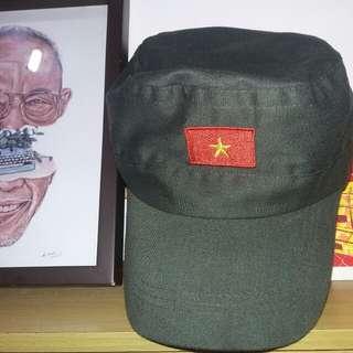 Vietnam Army