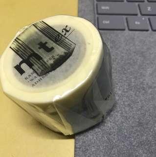 MT - Bottle masking tape