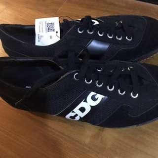 CDG Shoe
