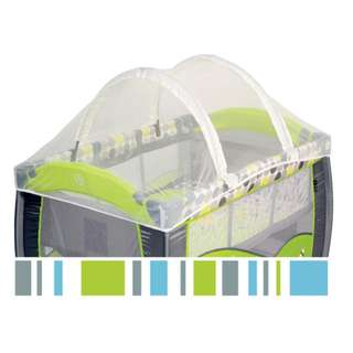 MY DEAR - MOSQUITO NET FOR PLAYPEN 28098