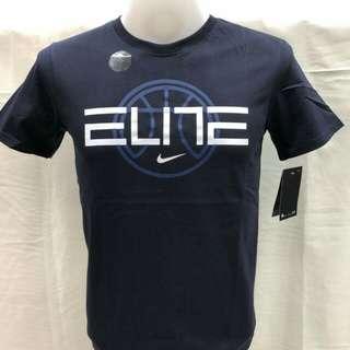Nike Elite Dri-Fit Shirt