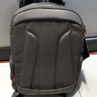 <Price Reduced>Manfrotto Camera Bag