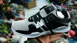 Sepatu pria ( 41.42.44.45)