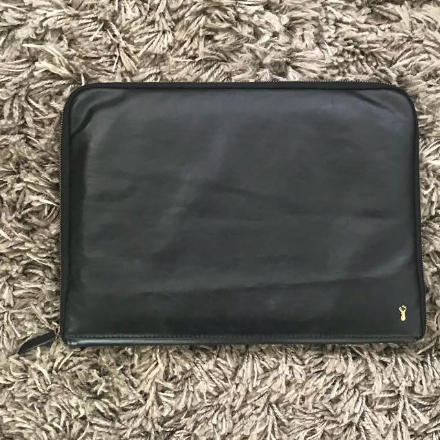 💥 Laptop Case