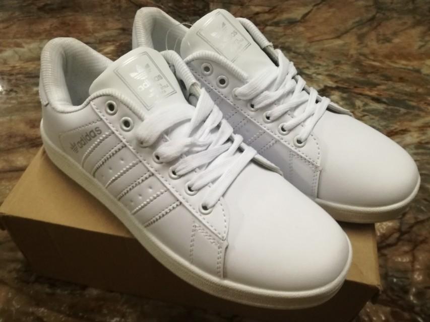 8fe2905d02c1 Adidas Superstar Sneakers Shoe