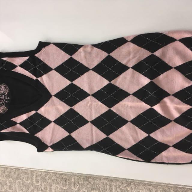 Aritzia Sweater Dress