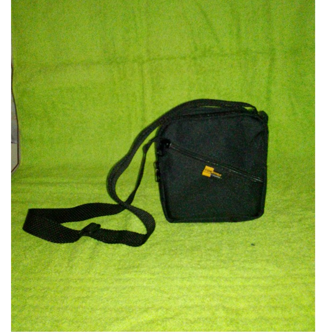 BUDDY BAG FOR MEN (SMALL SIZE)