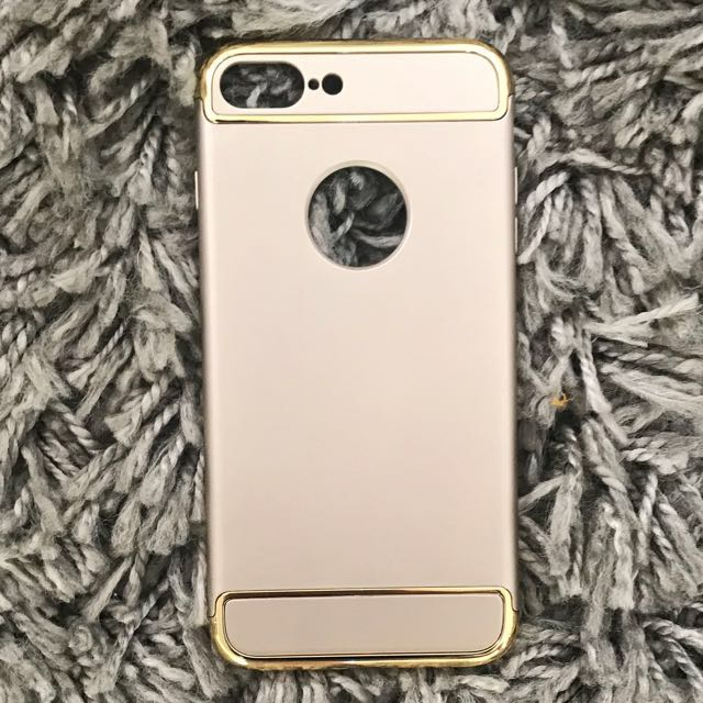 👾IPhone 7 Plus Case