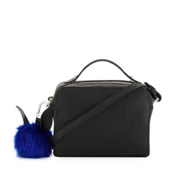 Kendall and Kylie Lucy bag