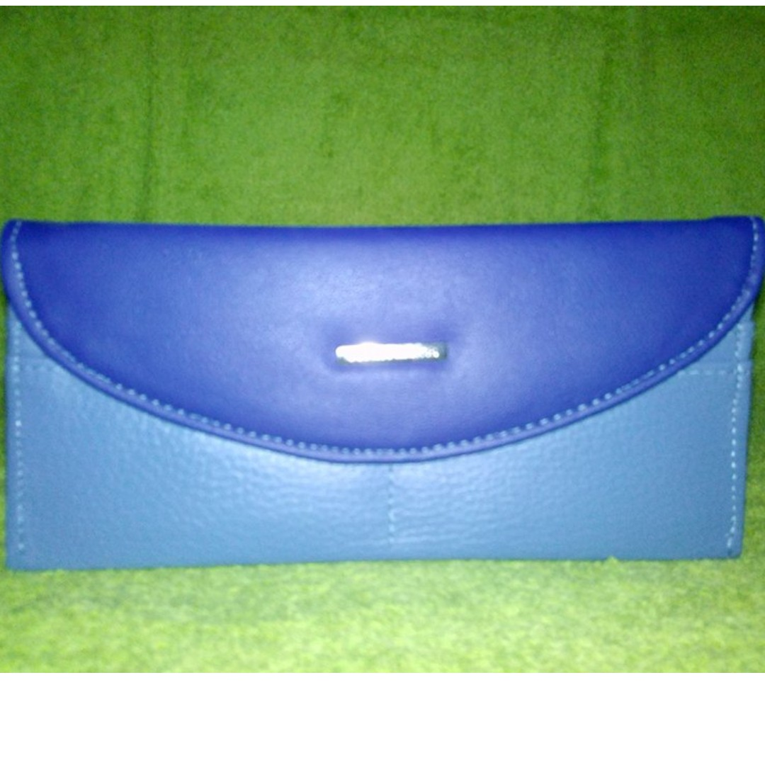 SOPHIE PARIS BRAND LADIE`S WALLET