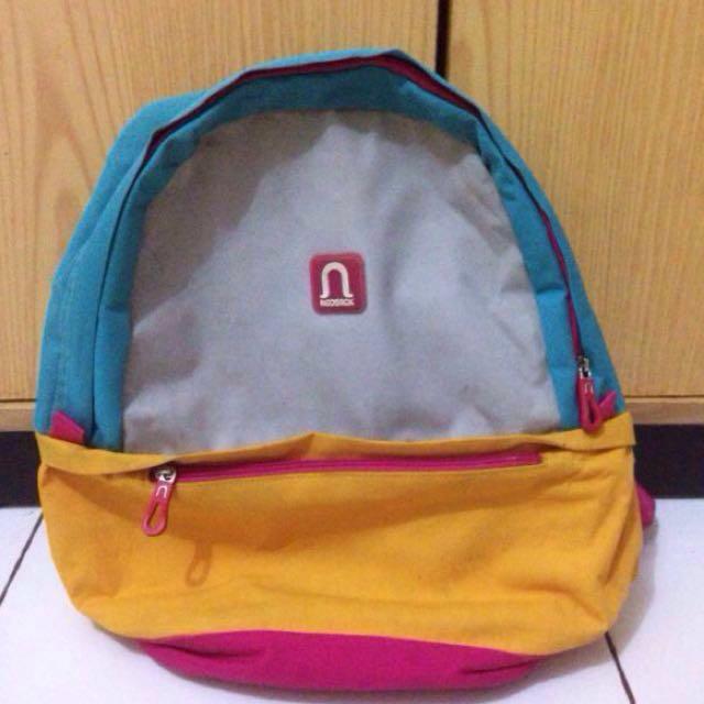 Neosack Backpack