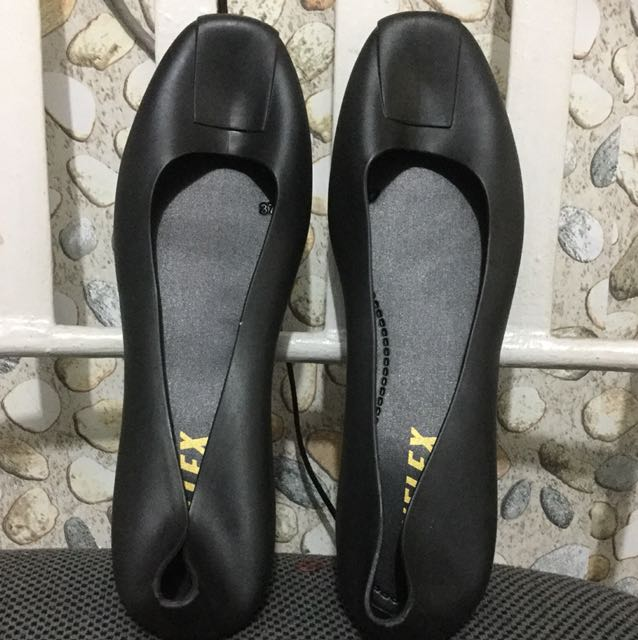 School Shoes by Kelex Sizes Available!!!