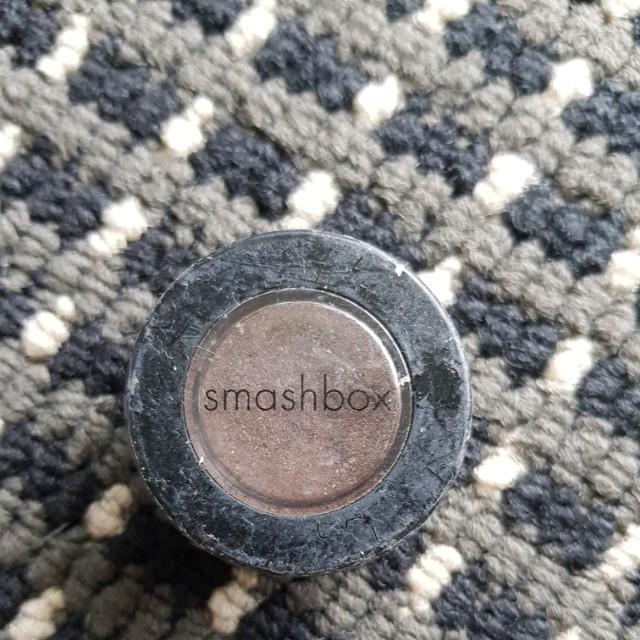 Smashbox eyeshadow Rapture