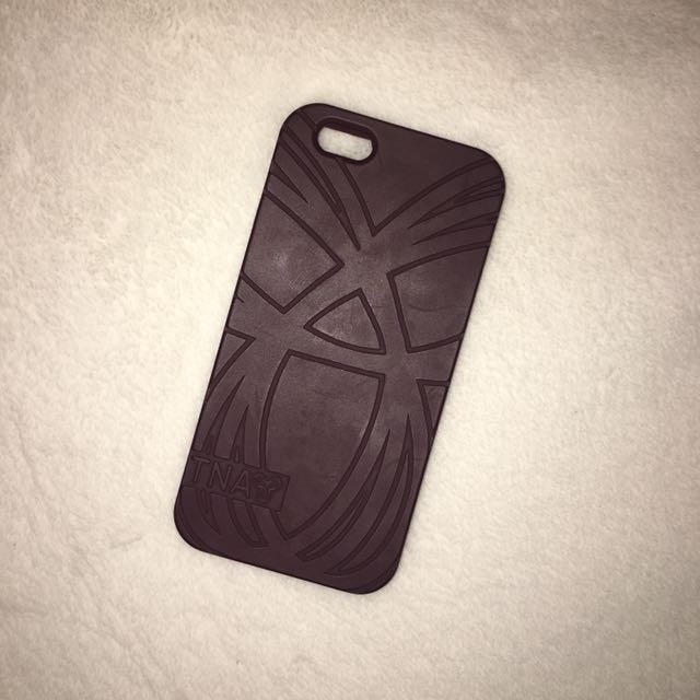 TNA iPhone 6/6s Case