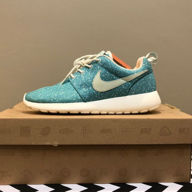 ce9830e87ad0 Home · Women s Fashion · Shoes. photo photo photo photo photo