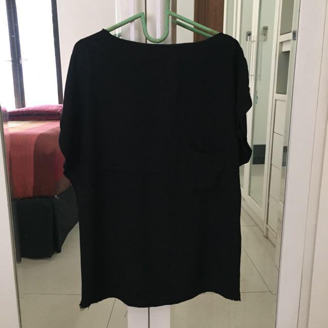 Zara - Clothes