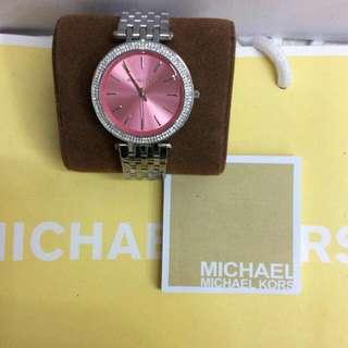 OEM Michael Kors Watch