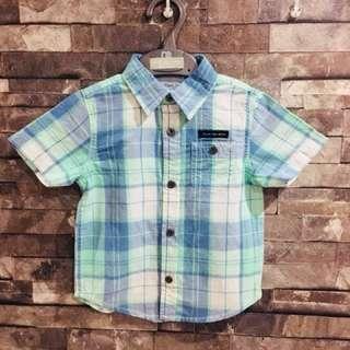 BN Ck shirt