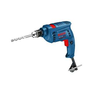 Bosch Bor GSB 10 RE Promo Kit