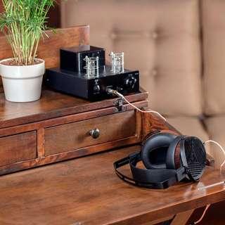 [TRADE/SELL] Monolith M1060 Planar Headphones