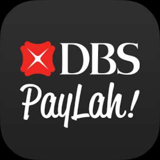 Dbs paylah promocode