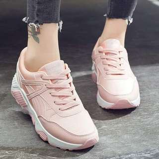 Korean shoes 35-40