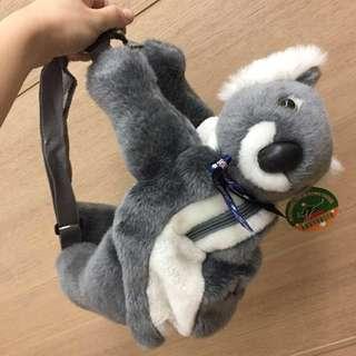 Kids Koala Bag (fr Australia)