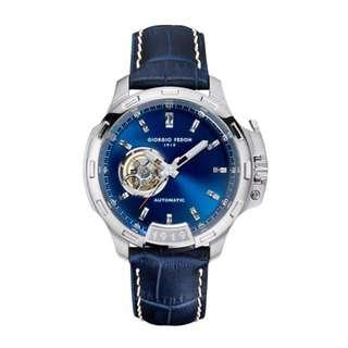 FEDON WATCH TIMELESS IV GFBG009