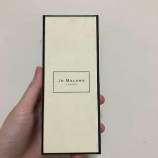 Jo Malone 藍風鈴香水