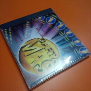 malay cd song