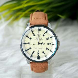 ROLEX LIMITED EDITION WATCH