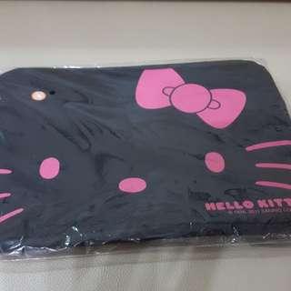 Hello Kitty Ipad zip bag
